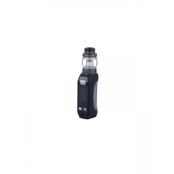 Geek Vape Aegis Mini E-Zigaretten Set camouflage