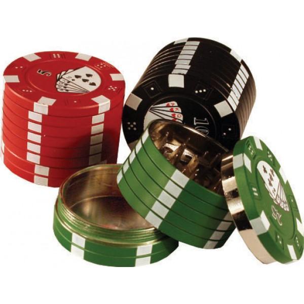 Poker chips online kaufen