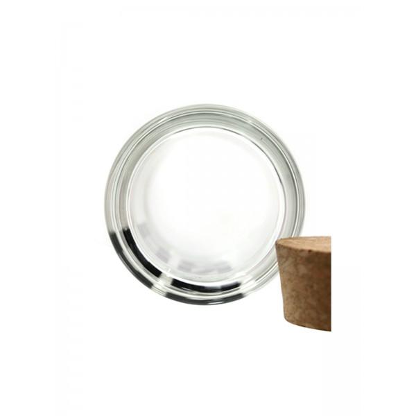 Heisenberg Glasbehälter 135 ml