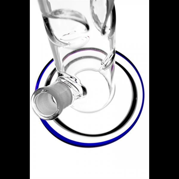 Heisenberg Player Large mit Eisfach Detail