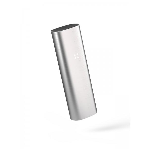 Pax 2 Vaporizer silber