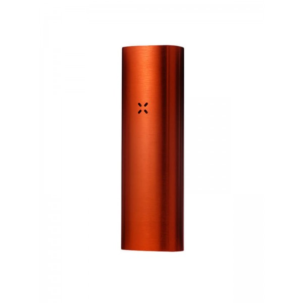 Pax 2 Vaporizer rot