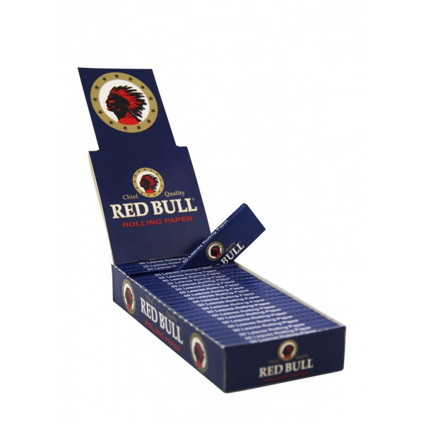 Red Bull Strategic Plan