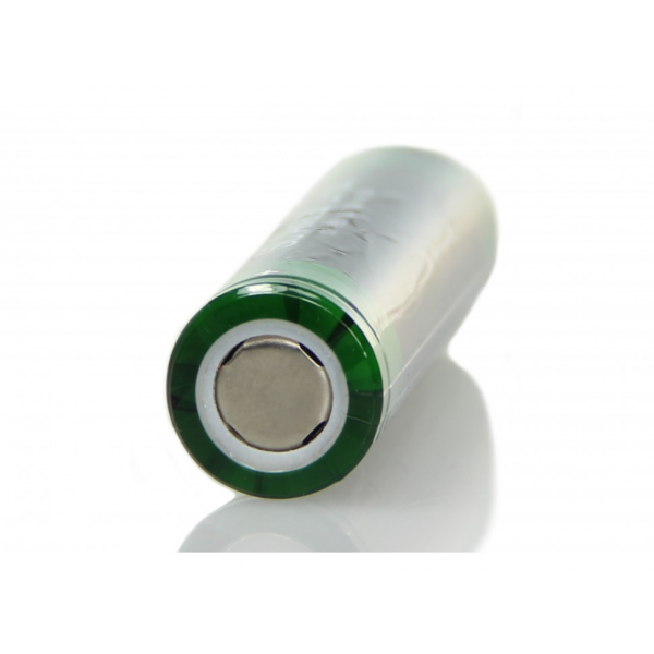 SC Avatar Li-ion E-Zigaretten Akku 18650 3.6V 2000mAh Flat Top