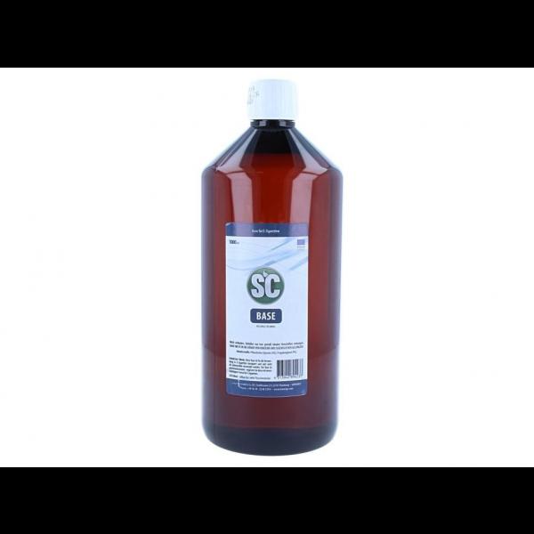 SC Base 1l - 0 mg