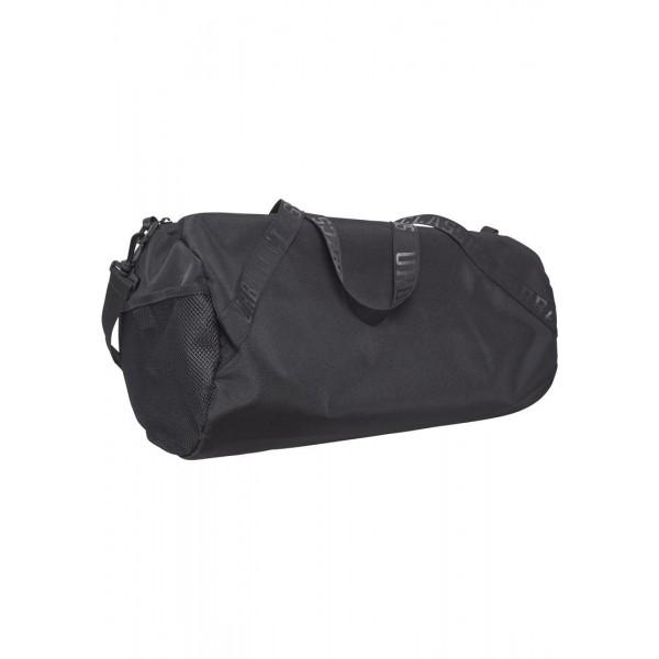 URBAN CLASSICS Sports Bag