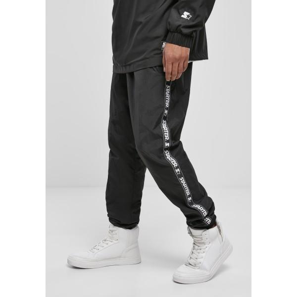 Starter Jogging Pants schwarz