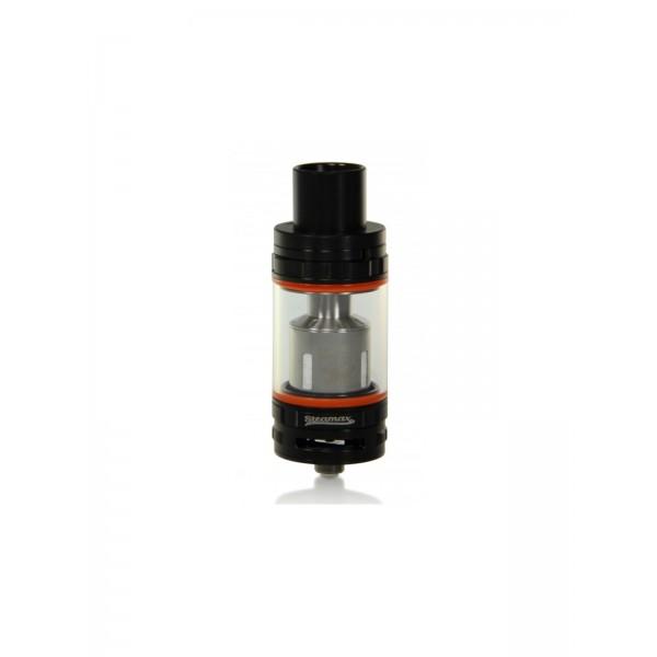 Steamax TFV8 Clearomizer Set schwarz