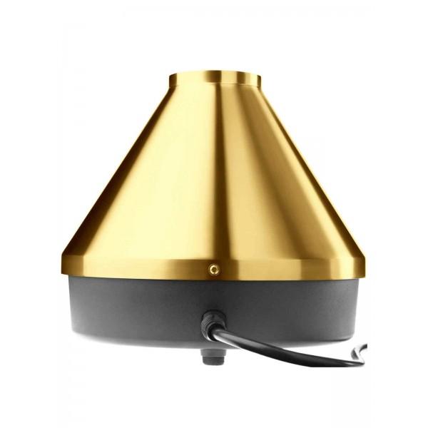 Storz & Bickel Volcano Classic Tisch-Vaporizer Gold Edition Stromanschluss