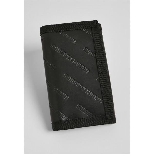URBAN CLASSICS PU Wallet