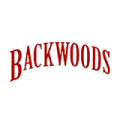 Backwoods® Shop