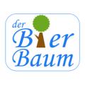 BierBaum Factory Shop