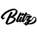 Blitz Aroma Shop