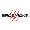 Brosmoke Shop