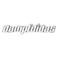 Dampfdidas Shop