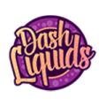 Dash Liquids Shop