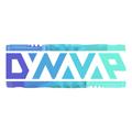 Dynavap Shop