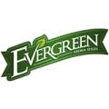 Evergreen Aroma Shop