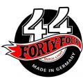 Forty-Four Shop