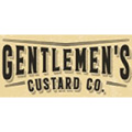 Gentlemen's Custard Shop
