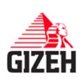 Gizeh Shop