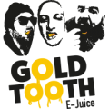 Gold Tooth Shop