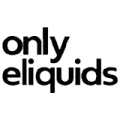Only Eliquids Shop