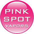 Pink Spot Liquids Shop