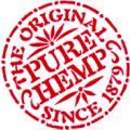 Pure Hemp Shop