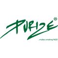 Purize Shop