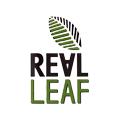 RealLeaf Shop