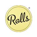 ROLLS69 Shop