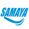 Samaya Shop