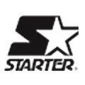 Starter Shop