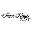 Three Kings Shop