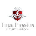 True Passion Tobacco Shop