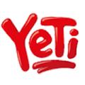 Yeti Liquids Shop