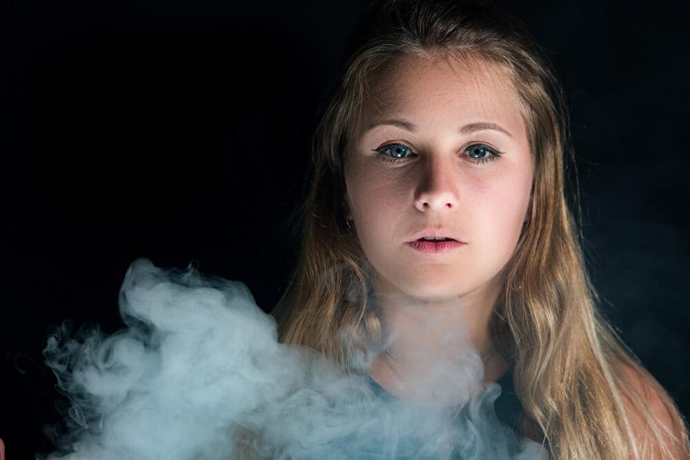 ab wie viel jahren darf man shisha rauchen smokestars